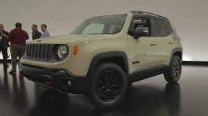 mojave jeep renegade jeep renegade desert hawk concept photo gallery autoblog