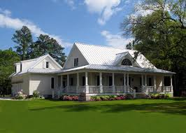 country farmhouse floor plans country farmhouse traditional house plan 86226