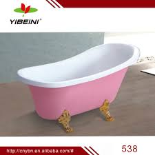 Bathtub Price Colored Bathtubs Katiefell Throughout Amazing Home Design Wuoizz