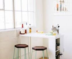 small kitchen dining table ideas dining room small kitchen table sets for area ideas of