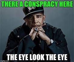 Rapper Memes - obama rapper memes imgflip