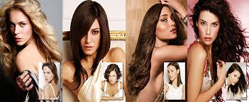 best hair extensions in dallas and best hair salon in dallas tx