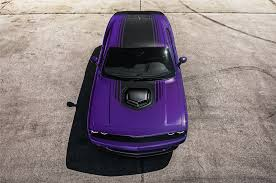 2014 dodge challenger plum purple 2016 dodge charger challenger add plum paint option