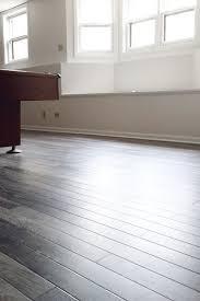 karndean vinyl flooring install house of hipsters