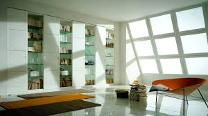 exclusive home library room decorating ideas nyatan design natural
