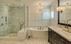 master bathroom tile ideas photos master bathroom tile ideas creative on bathroom intended for 25