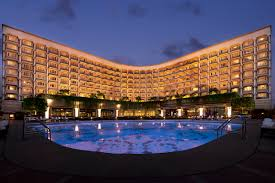 Luxury Home Decor Stores In Delhi by 5 Star Hotel In New Delhi Taj Diplomatic Enclave New Delhi
