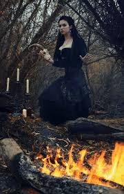 84 Best Witches Images On Pinterest Witches Halloween Witches by 820 Best Magical Witches Images On Pinterest Magick Fantasy Art