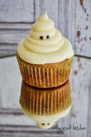 13 best halloween cookies images on pinterest