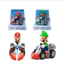 compare prices super mario bros cars shopping buy
