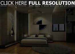 Bedroom Design Ideas Houzz Baby Nursery Houzz Bedroom Master Bedroom Home Design Amazing