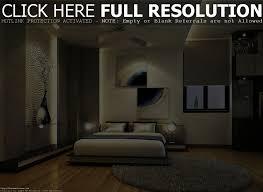 baby nursery houzz bedroom master bedroom home design amazing