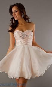 short pink formal dresses for juniors naf dresses