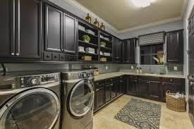 Laundry Room Decor 7 Stylish Laundry Room Decor Ideas Hgtv S Decorating Design