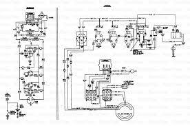 briggs u0026 stratton power 3zc40 generac dayton portable generator