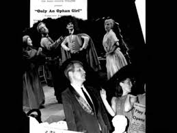 Barn Dinner Theater Greensboro North Carolina Howard D Wolfe The Barn Dinner Theatre Youtube