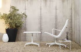 eames wire base low table outdoor design within reach