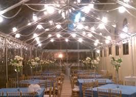 tent party party tents tents event rentals