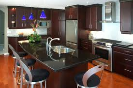 How Much Do Cabinets Cost Per Linear Foot How Much Does Kitchen Cabinets Cost U2013 Truequedigital Info