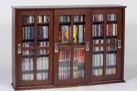 leslie dame media storage cabinet media storage leslie dame ms 525w wall mounted sliding door