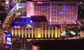 Map Of The Las Vegas Strip Hotels 2015 by The Cromwell Las Vegas Wikipedia