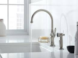 clearance kitchen faucet kitchen faucets clearance goalfinger