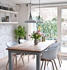 what home design style am i letters of fashion what s your interior design style rustic