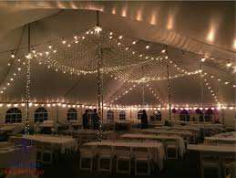 wedding backdrop rental toronto allcargos tent event rentals inc vintage string lights