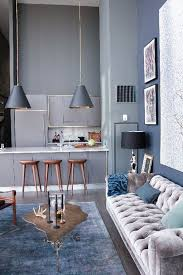 2271 best blue and navy blue images on pinterest colors paint