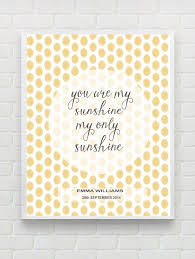 You Are My Sunshine Wall Decor 196 Best Wall Art Images On Pinterest Daily Motivation Public