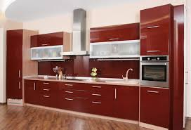 New Laminate Kitchen Cabinets  In Home Remodel Ideas With - Laminate kitchen cabinets