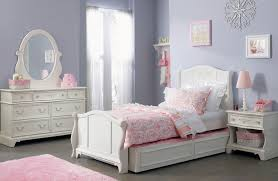 Safari Nursery Bedding Sets by Bedding Baby Bedding Sets Pink And Gray Pink Upholstered Twin