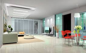 Home Office Modern Interior Design Contemporary Desk Furniture - Contemporary vs modern interior design
