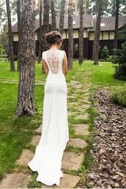 wedding dresses bridal boutique santa cruz ca