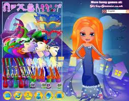 jeux de cuisine girlsgogames habille une sorcière d un jeu de filles gratuit sur