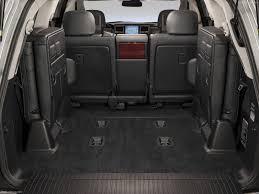 lexus minivan 2012 lexus lx 570 2013 pictures information u0026 specs