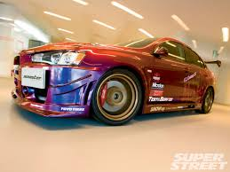 evo mitsubishi custom 3dtuning of mitsubishi lancer evo sedan 2007 3dtuning com unique