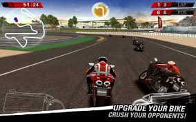 motocross bike games free download ducati challenge android apps on google play