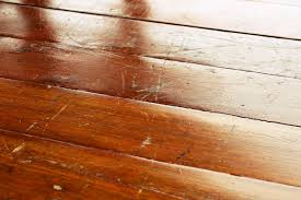 how to get scratches out of wood floors from armstrong flooring