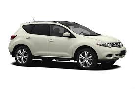 2012 Nissan Murano Price Photos Reviews U0026 Features