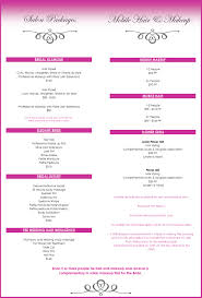 wedding planner packages prices tips and wedding planner lmg salon