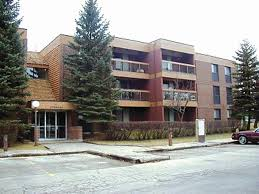 Two Bedroom Apartment Winnipeg Winnipeg Apartments For Rent Winnipeg Rental Listings Page 1