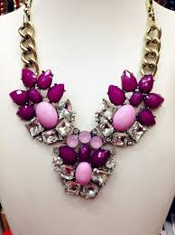 chunky fashion necklace images 2016 trend fashion necklaces pendants costume choker chunky jc jpg