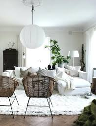 beautiful couches black and white couch living room ideas beautiful sofas couches with