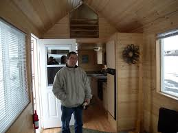 tiny tiny houses what u0027s next for minimalist houses how about a subdivision of tiny