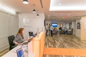 Interior Designing Courses In Usa by Language In Washington Ec English Language Centres