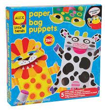 amazon com paper craft toys u0026 games