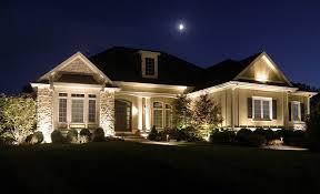 Landscape Lighting Design Guide Professional Landscape Lighting Design And Installation