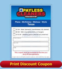 dry cleaning melissa mckinney wylie rockwall plano texas