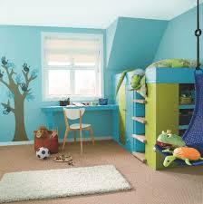 couleur deco chambre deco chambre fille 3 ans inspirant impressionnant décoration chambre